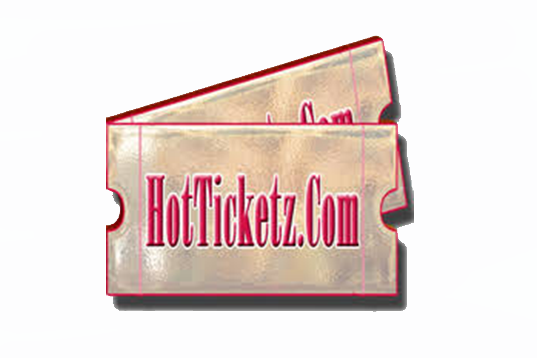 hotticketz