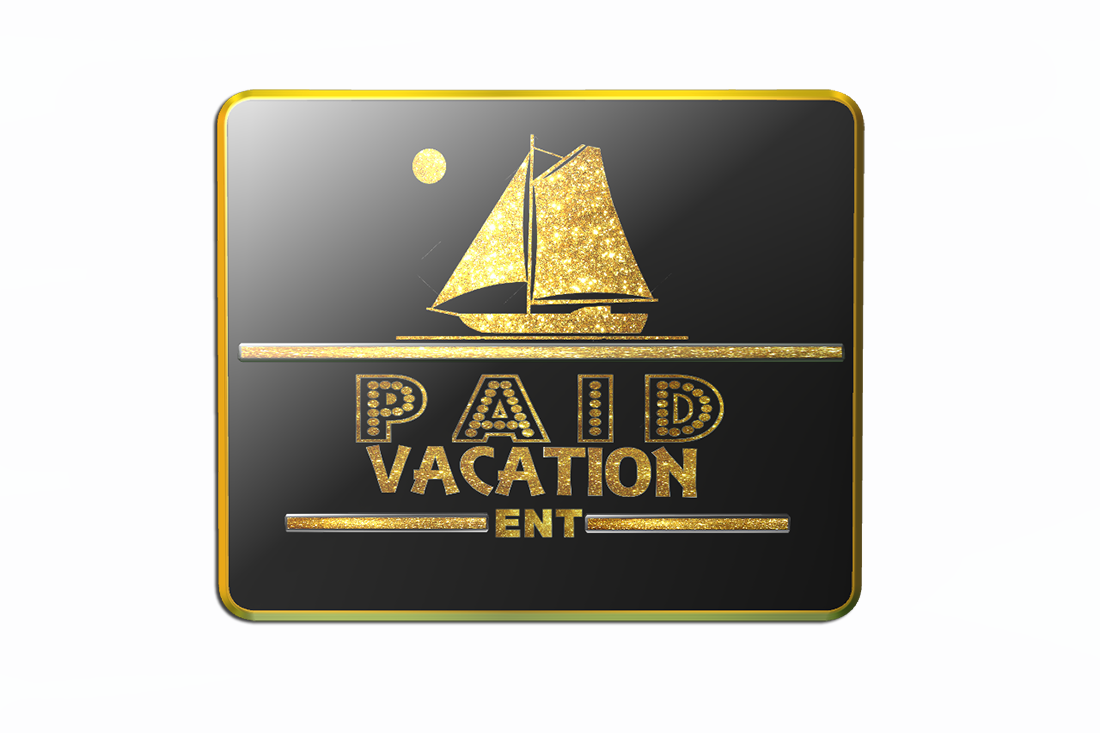 paidvacation