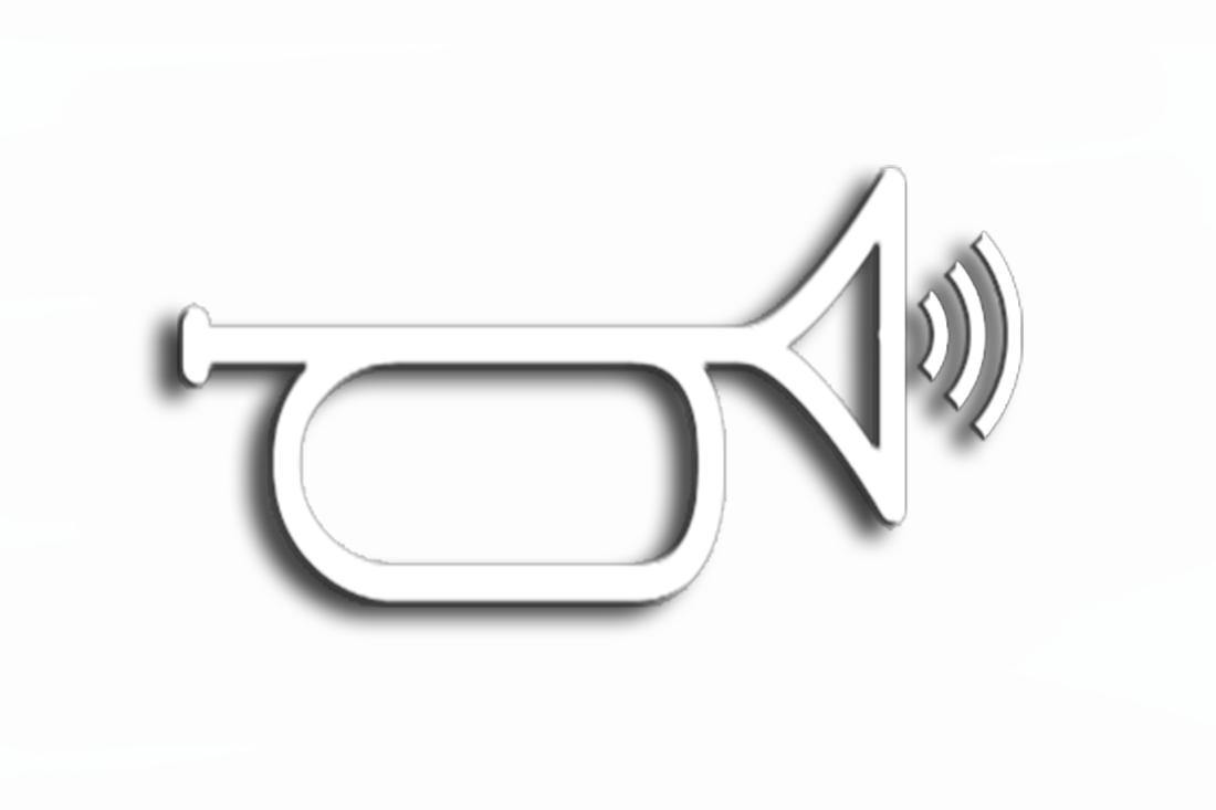 trumpetlogo2