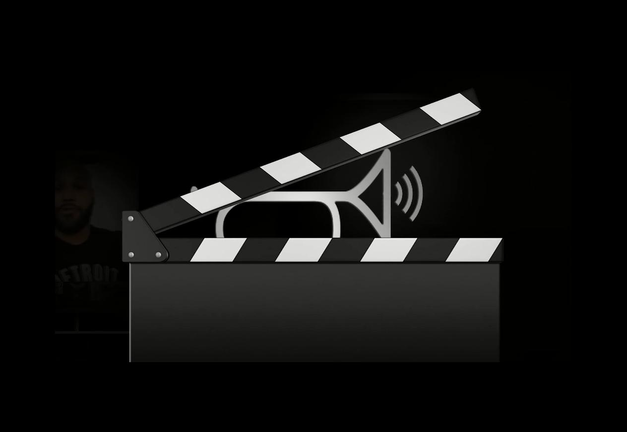 Official Video Demo Reel - Trumpet Marketing Technologies Inc