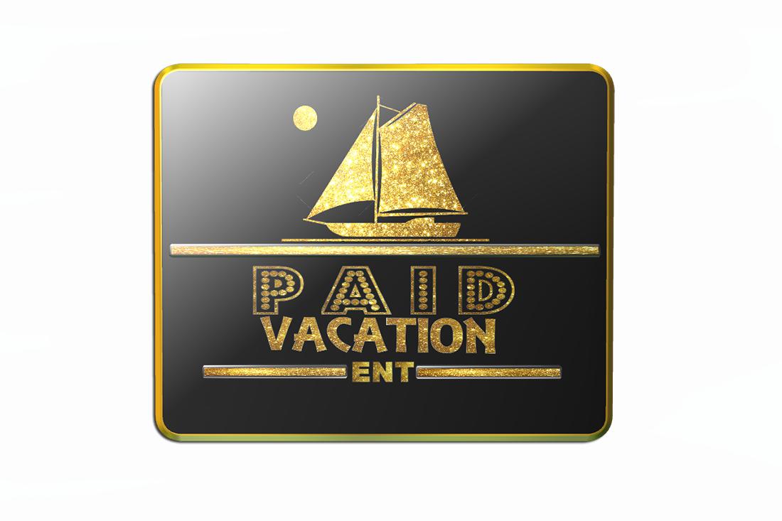 paidvacation